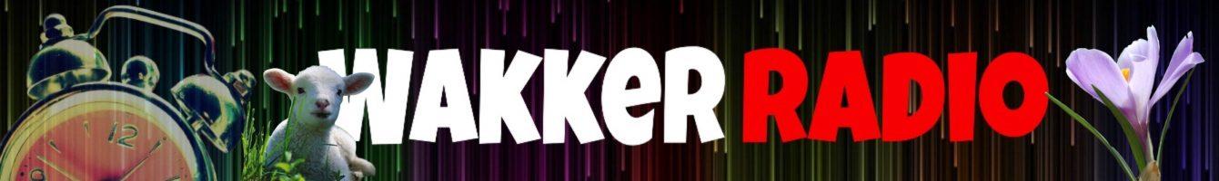 Wakker Radio